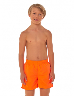 Boys' shorts 5013 junior